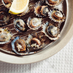 Uit eten in Portugal | wat je moet weten over Portugese restaurants