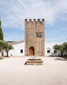 Authentic wedding venue in Alentejo, Portugal