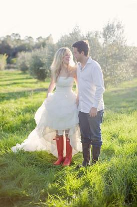 Photoshoot olivefarm Passeite