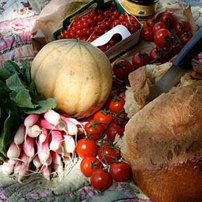 Eten in Portugal | een levensstijl op zich