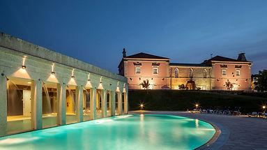 Hotel Rural, Casas Novas Portugal Trás as Montes