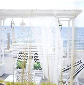 praia-cafe-restaurant.jpg