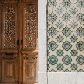 Huizen bezichtigen in Portugal   waar moet je op letten?