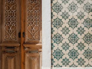 Huizen bezichtigen in Portugal | waar moet je op letten?