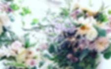 Beaufiful Flower Design