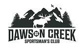 Dawson Creek (CMYK)-3x3.jpg