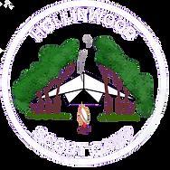 hollinwood_logo_colour_edited.png