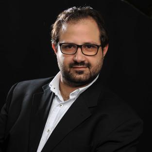 Hazem Alhamwi