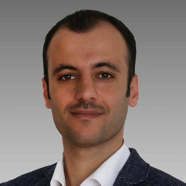 Abdulkarim Abdulkarim