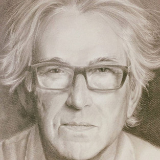 Ronald Bos