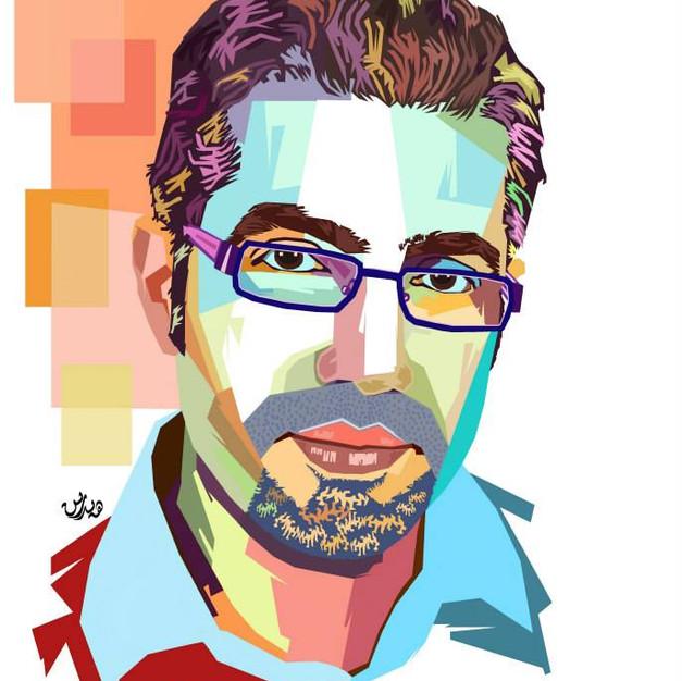 Yaser Ahmad