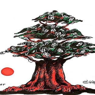 By Ali Ferzat