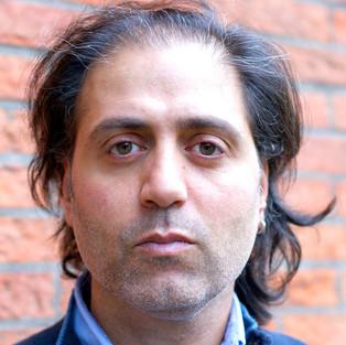 Hussam Sara