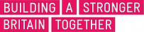 BSBT-Logo.png