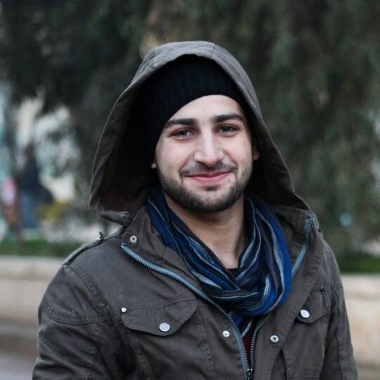 Bilal Musa