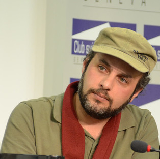 Hani Abbas