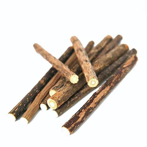 MATATABI Sticks