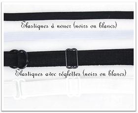 Choix_élastiques_noms.jpg