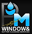 PM window cleaners logo.PNG