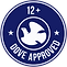 Dove-Seal-12-674-x-674-300x300.png