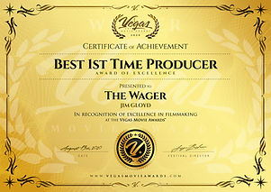 VMA_The Wager_1_.jpg
