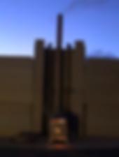 Capture d'écran 2018-03-12 à 21.39.04.png