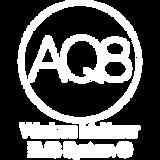 Logo AQ8 white.png