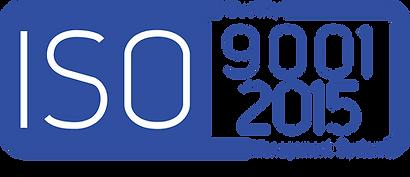 ระทำระบบ อบรม เอกสาร ISO 9001:2015