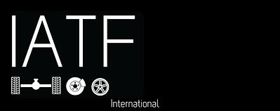 ระทำระบบ อบรม เอกสาร IATF 16949:2016