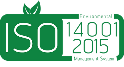logo 14001.png