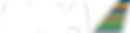 BRA-Logotype-RGB-Neg-PNG_0.png