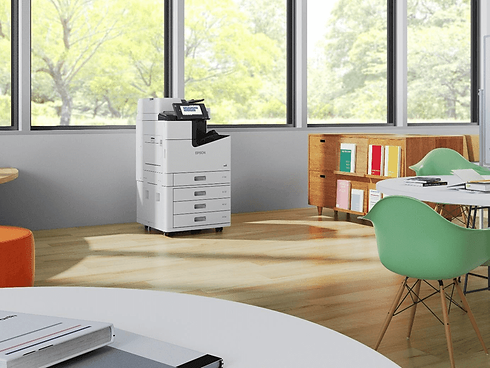 epson-workforce-enterprise-copiers-1.png