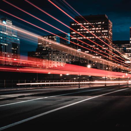 IT-teknikertjänst i Västerås – Vi finns där när du behöver vår hjälp