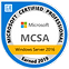 MCSA-Windows-Server-2016-2019.png