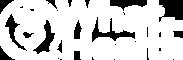 Logotype WTH.png