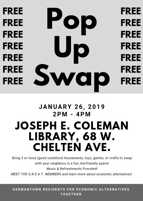 final swap flyer b and w.jpg