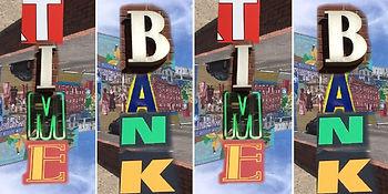 timebank Evb banner.jpg