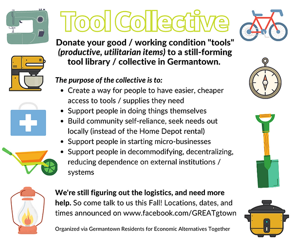 Tool collective front.png