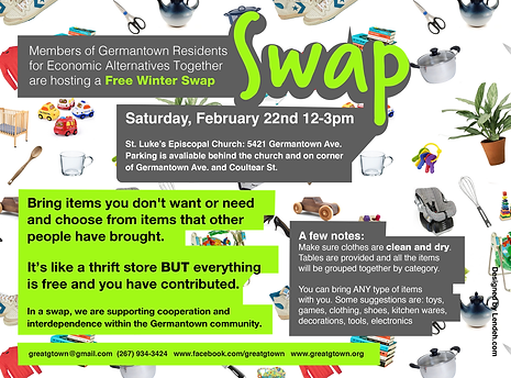 Swap_Flyer_2020.png