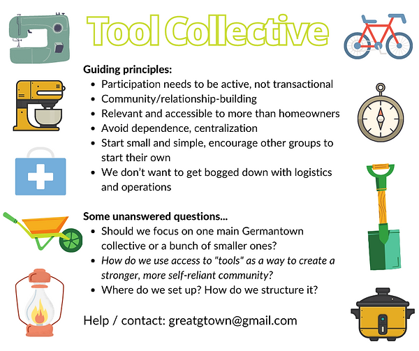 Tool collective back.png