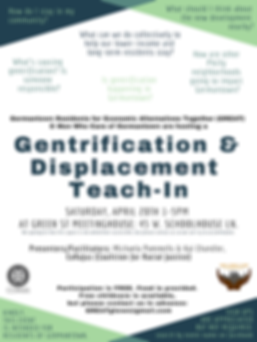 Teach In Flyer #2 (2).png