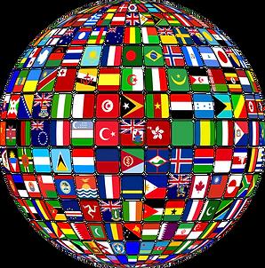 international-1751293_1280 (1).png