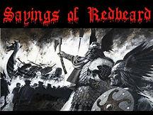 The Sayings of Ragnar Redbeard.jpg