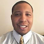 This is an image of Emmanuel Isaiah Smith, the founder, CEO, and sole proprietor of EIS Media Group and Bible Discourses LLC.