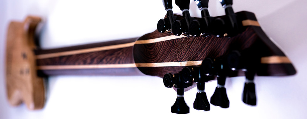 Artemis FF8