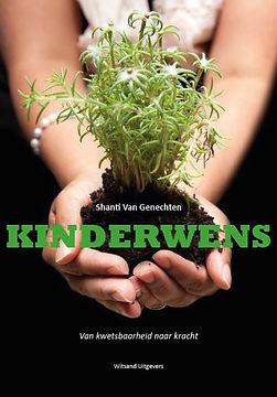 Omslag boek Kinderwens LR (007).jpg