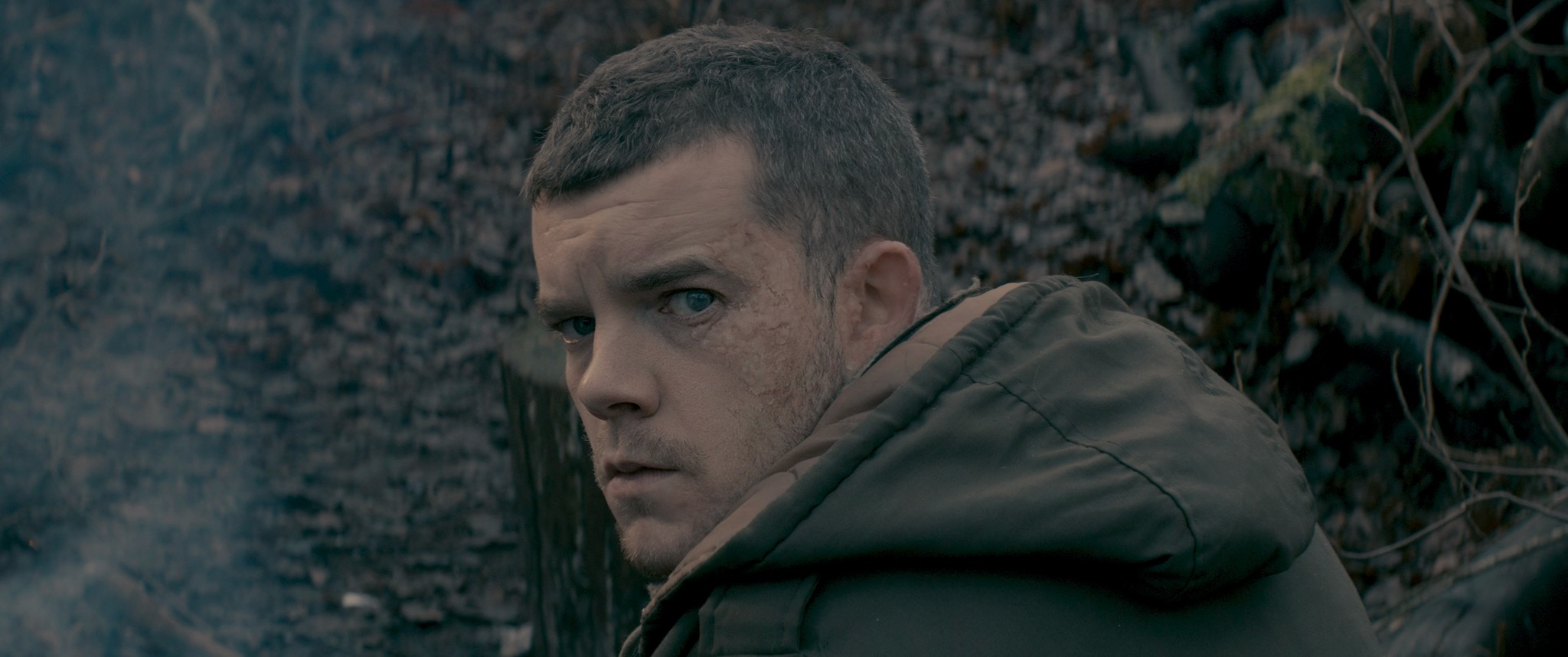BW 1 high res still 5 RUSSELL TOVEY