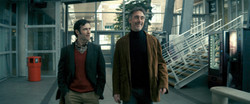 BW 1 high res still 10 ED STOPPARD GREG WISE