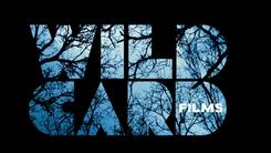 WILDCARD FILMS - drama showreel