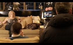Screen Shot 2013-10-10 at 22.13.47